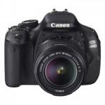 canon-eos-600d-150x150