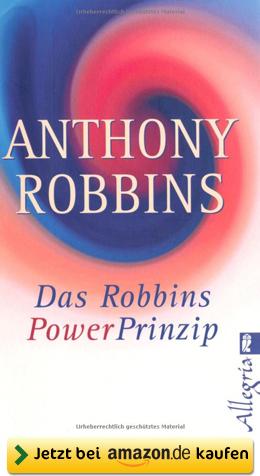 Antony-Robbins---Das-Power-Prinzip