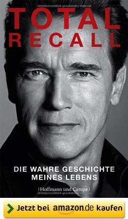 Arnold-Schwarzenegger---Total-Recall