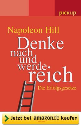 Denke-Nach-Und-Werde-Reich---Napoleon-Hill
