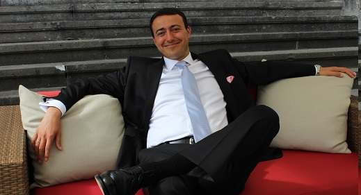 Goran Celic