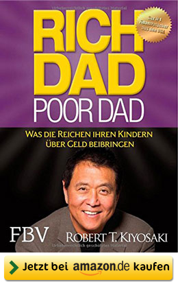 Robert-Kyasaki---Rich-Dad-Poor-Dad