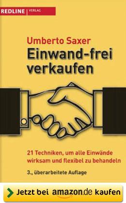 Umberto-Saxer---Einwand-frei-verkaufen