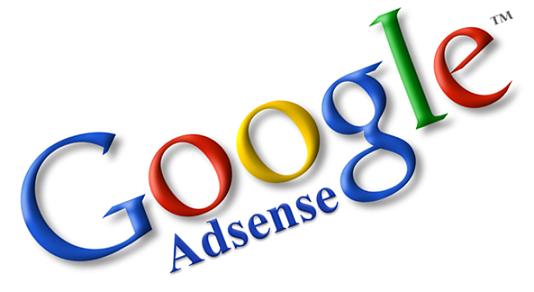google adsense erfahrungen