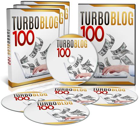 Turbo-Blog-100