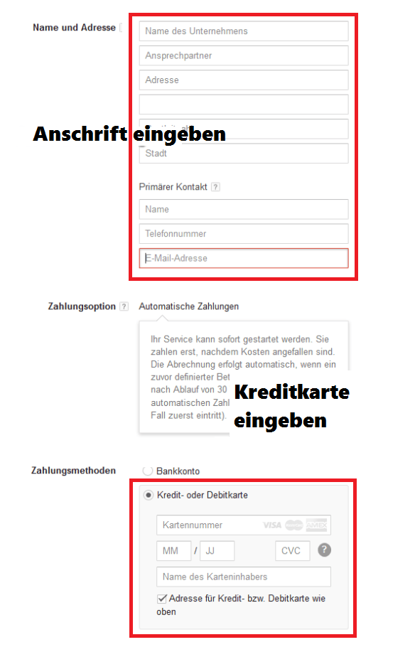 GoogleKeywordPlanner